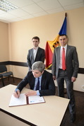 7._mou_article_moldova-small-small